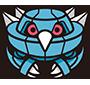 /theme/famitsu/poketoru/icon/small/P375_metang