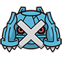 /theme/famitsu/poketoru/icon/small/P376_metagross.png