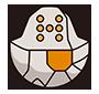 /theme/famitsu/poketoru/icon/small/P377_regirock.png