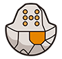 /theme/famitsu/poketoru/icon/small/P377_regirock