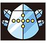/theme/famitsu/poketoru/icon/small/P378_regice