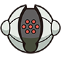 /theme/famitsu/poketoru/icon/small/P379_registeel