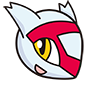 /theme/famitsu/poketoru/icon/small/P380_latias