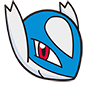 /theme/famitsu/poketoru/icon/small/P381_latios.png