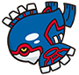 /theme/famitsu/poketoru/icon/small/P382_kyogre