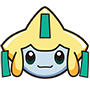 /theme/famitsu/poketoru/icon/small/P385_jirachi