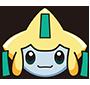 /theme/famitsu/poketoru/icon/small/P385_jirachi