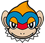 /theme/famitsu/poketoru/icon/small/P391_moukazaru.png