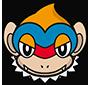 /theme/famitsu/poketoru/icon/small/P391_moukazaru