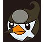 /theme/famitsu/poketoru/icon/small/P397_mukubird.png