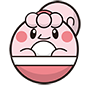 /theme/famitsu/poketoru/icon/small/P440_pinpuku.png