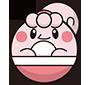 /theme/famitsu/poketoru/icon/small/P440_pinpuku