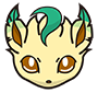 /theme/famitsu/poketoru/icon/small/P470_leafia.png