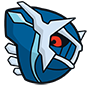 /theme/famitsu/poketoru/icon/small/P483_Dialga.png