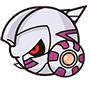 /theme/famitsu/poketoru/icon/small/P484_Palkia.png