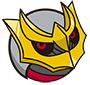 /theme/famitsu/poketoru/icon/small/P487_giratina.png
