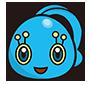 /theme/famitsu/poketoru/icon/small/P490_manaphy
