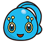 /theme/famitsu/poketoru/icon/small/P490_manaphy