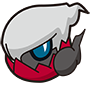 /theme/famitsu/poketoru/icon/small/P491_darkrai.png