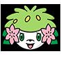 /theme/famitsu/poketoru/icon/small/P492_shaymin