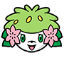 /theme/famitsu/poketoru/icon/small/P492_shaymin