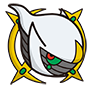 /theme/famitsu/poketoru/icon/small/P493_arceus.png