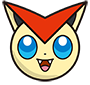 /theme/famitsu/poketoru/icon/small/P494_victini.png