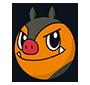 /theme/famitsu/poketoru/icon/small/P499_chaobu