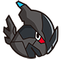 /theme/famitsu/poketoru/icon/small/P644_zekrom.png