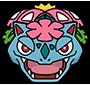 /theme/famitsu/poketoru/icon/small/p003_megafushigibana