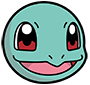 /theme/famitsu/poketoru/icon/small/p007_zenigame.png