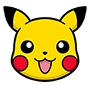 /theme/famitsu/poketoru/icon/small/p025_pikachu