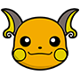 /theme/famitsu/poketoru/icon/small/p026_raiichu.png