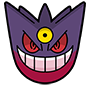 /theme/famitsu/poketoru/icon/small/p094_megagangar.png