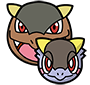 /theme/famitsu/poketoru/icon/small/p115_megagarura.png