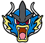 /theme/famitsu/poketoru/icon/small/p130_megagyarados.png