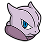 /theme/famitsu/poketoru/icon/small/p150_megamewtwoX.png