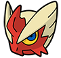 /theme/famitsu/poketoru/icon/small/p257_megabursyamo.png