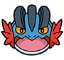 /theme/famitsu/poketoru/icon/small/p260_megalaglarge.png