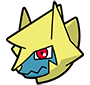 /theme/famitsu/poketoru/icon/small/p310_megalivolt.png