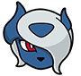 /theme/famitsu/poketoru/icon/small/p359_megaabsol.png