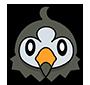 /theme/famitsu/poketoru/icon/small/p396_mukkuru