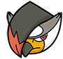 /theme/famitsu/poketoru/icon/small/p398_mukuhawk