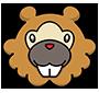 /theme/famitsu/poketoru/icon/small/p399_bippa
