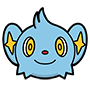 /theme/famitsu/poketoru/icon/small/p403_kolink.png