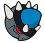 /theme/famitsu/poketoru/icon/small/p409_rampald.png