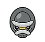 /theme/famitsu/poketoru/icon/small/p410_tatetops.png