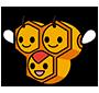 /theme/famitsu/poketoru/icon/small/p415_mitsuhoney