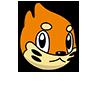 /theme/famitsu/poketoru/icon/small/p418_buoysel