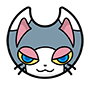 /theme/famitsu/poketoru/icon/small/p431_nyarmar.png